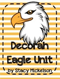 Decorah Eagle Unit - Updated!