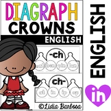 Diagraph Crowns