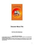 Discover Marco Polo