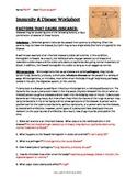 Disease & Immunity - Bundled Unit PDF