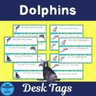 Dolphin Desktags