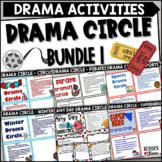 Drama Circle Bundle