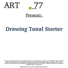 Drawing Tonal starter