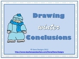 Drawing Winter Conclusions