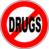 Drugs and Alcohol Interactive PowerPoint Game 52 Questions