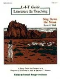Sing Down the Moon: L-I-T Guide  **Sale Price $5.48  - Reg
