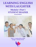 ESL Teen Adult Curriculum Module 1 Complete
