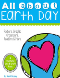 Earth Day Thematic Unit and Craft