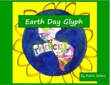 Earth Day Glyph