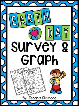 Dig Into These Earth Day Resources