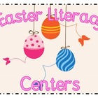 Easter Literacy Center