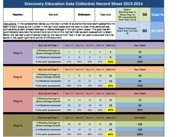 Discovery Education Login - Secure Sign In