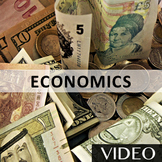 Economics - Supply & Demand Rap Video