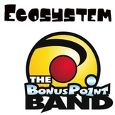 """""""Ecosystem"""" (MP3 - song)"""