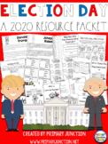 Election Day 2012 Mini-Unit