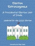 Election Extravaganza