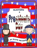 Elections and Presidents