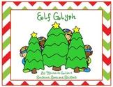 Elf Glyph Freebie