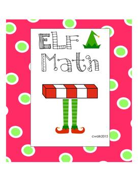 Elf Math