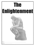 Enlightenment Set
