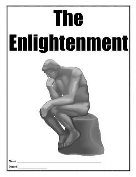Enlightenment Set