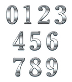 Equation Solving Puzzle