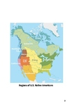 Explore More about Iroquois Tribes in History