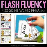 FLASH FLUENCY: Fluency Bundle