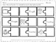 FR Blend Puzzles ~ 14 Puzzles Plus Follow Up Activities