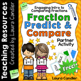 FREE Fraction Predict and Compare Activity