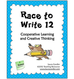 FREE Race to Write 12