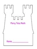 Fairy Tale Math