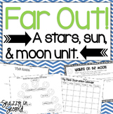 Far Out: A Stars, Sun, and Moon Unit!