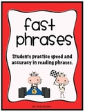 Fast Phrases