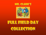Field Day Full Collection