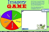 Figurative Language SmartBoard Activities, Games  & Overview
