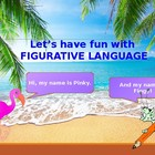 Figurative Language with Figgy
