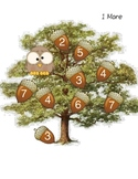 First Grade Common Core Math Practice Game Set