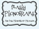Phonogram PowerPoint