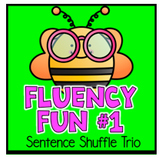 Fluency Center