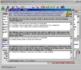 Focus Corrector Software for Windows PC
