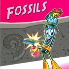 Fossils Center:  Science Tasks with Otis & Flask