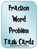 Fractions: Adding & Subtracting Unlike Denominators