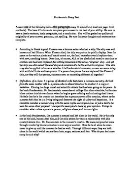 religious motifs in frankenstein essay