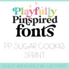 Free Common Core ELA Graphic Organizers (Aligned to Common