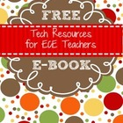 Free Online Resources for ECE Teachers E-book