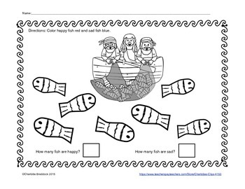 https://mcdn1.teacherspayteachers.com/thumbitem/Free-Surprise-Catch-Printable-Color-and-Count-by-Charlottes-Clips-1937609-1435935961/original-1937609-1.jpg