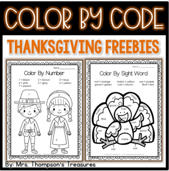 https://mcdn1.teacherspayteachers.com/thumbitem/Free-Thanksgiving-Printables-1529110-1447652996/original-1529110-1.jpg