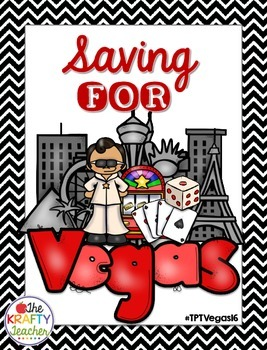 https://www.teacherspayteachers.com/Product/Freebie-Saving-for-Vegas-TPTVegas2016-1951870