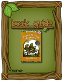 Frog and Toad Together Book Guide